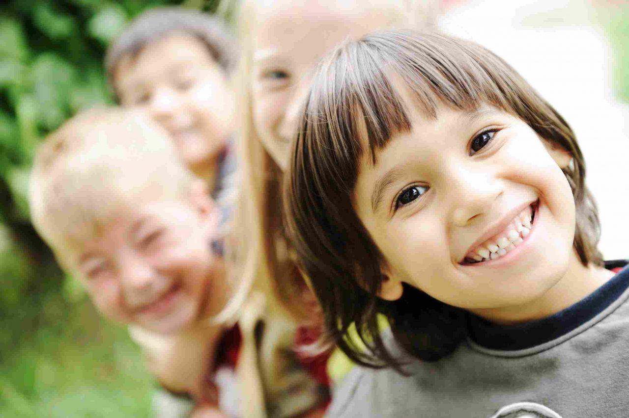 preschool-02-1-1280x852.jpg