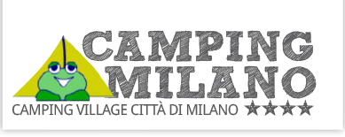 Camping Milano